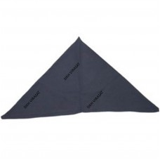 Patka Triangle (Tikona)
