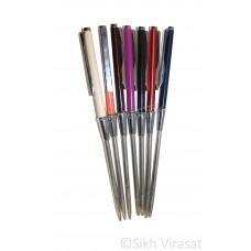 Baaj Pen Style