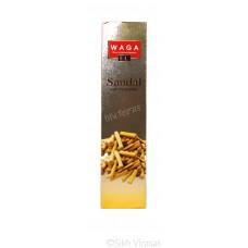 Itar/ Waga Attarful /Sandal/ Jasmine/ Rajnigandha/ Lime 'n' Lemony/ Rose - Air Freshener - Room Freshener 200 ML