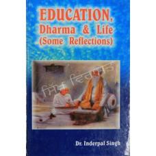 Education Dharam&Life
