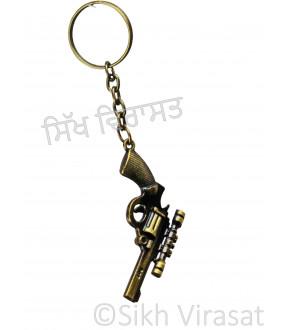 Key Chain - Keyring