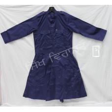 Chola 16 Blue
