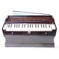Baby Child Harmonium Musical Instruments Music Color Dark Purple