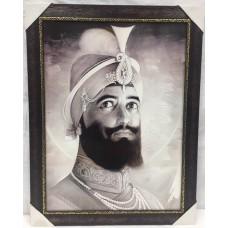 Photo Guru Gobind Singh Ji Picture