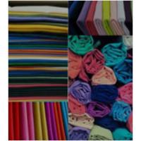 Turban/Dastar Cloth