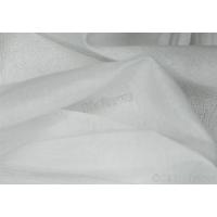 Turban F94 White - $2.75 Per Meter