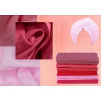 Turban F94 Pink Shades - $2.75 Per Meter