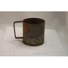CUP SB